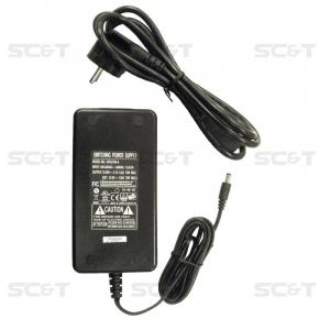 SWP551260 (DC56V/70W)(замена-SWP561600 (DC56V/90W)