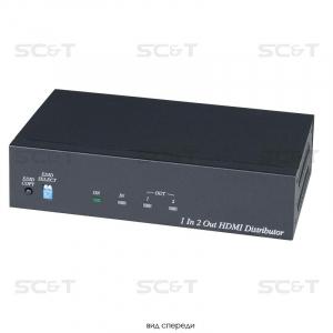 HD02-4K