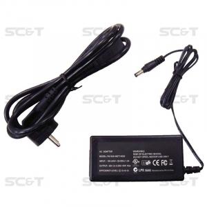 SWP480830 (DC48V/40W)