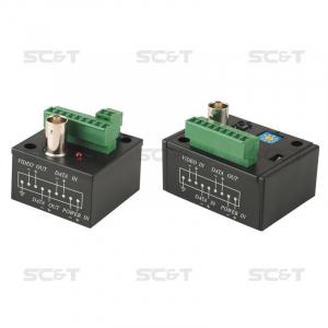 TTA111VDS(замены нет)