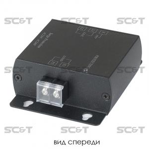 SP001P-AC220