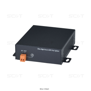 IP06S60-24