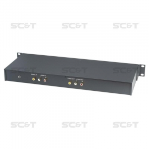 TDA109AV(замены нет)
