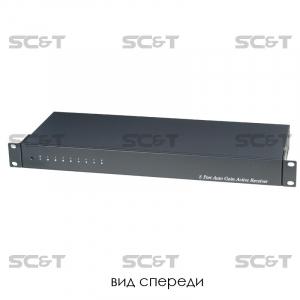 TPA008A(замена - подбро по запросу)