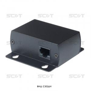 KM01(замена-подбор по запросу)