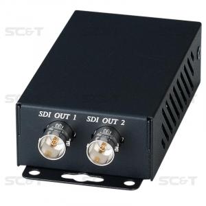SR02E(замена- подбор по запросу)