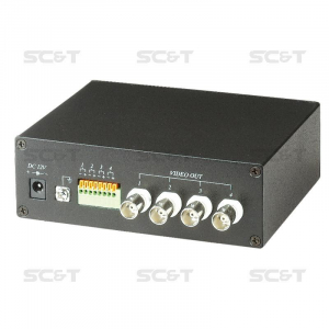 TTA414VR(замена-подбор по запросу)