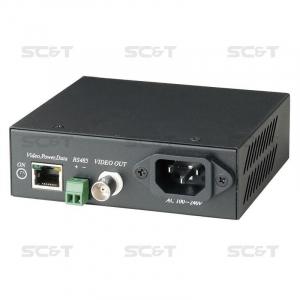 TTA111VPDR(замены нет)