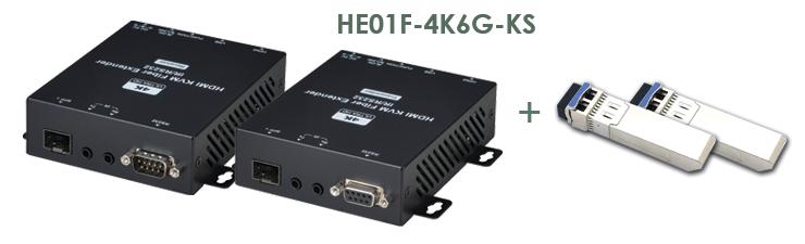sct HE01F 4K6G KS 1